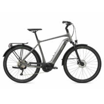 Giant AnyTour E+ 2 GTS 2021 férfi E-bike