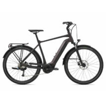 Giant AnyTour E+ 3 GTS 2021 férfi E-bike