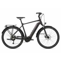 Giant AnyTour E+ 3 GTS 2021 férfi E-bike