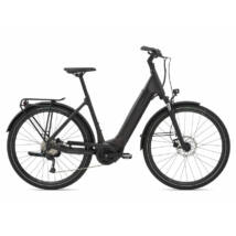 Giant AnyTour E+ 3 LDS 2021 női E-bike