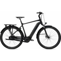 Giant DailyTour E+ 2 GTS 2021 férfi E-bike