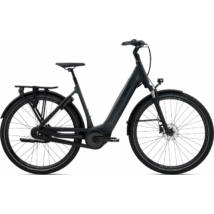 Giant DailyTour E+ 2 LDS 2021 női E-bike