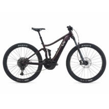 Giant Liv Embolden E+ 1 27 2021 női E-bike
