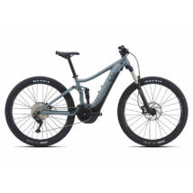 Giant Liv Embolden E+ 2 27 2021 női E-bike