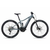 Giant Liv Embolden E+ 2 29 2021 női E-bike