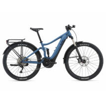 Giant Liv Embolden E+ EX 29 2021 női E-bike