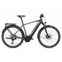 Giant Explore E+ 0 Pro GTS 2021 férfi E-bike