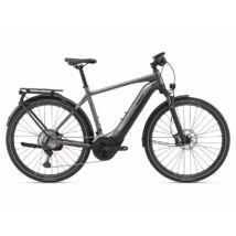Giant Explore E+ 0 Pro GTS 2021 férfi E-bike