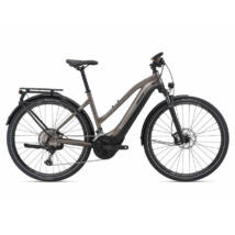 Giant Explore E+ 0 Pro STA 2021 női E-bike