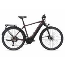 Giant Explore E+ 1 Pro GTS 2021 férfi E-bike