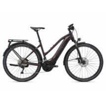 Giant Explore E+ 1 Pro STA 2021 női E-bike