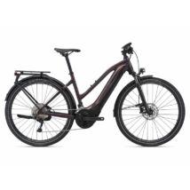 Giant Explore E+ 1 Pro STA 2021 női E-bike