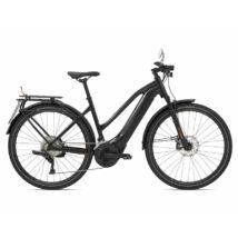Giant Explore E+ 1 Pro STA 45kmh 2021 női E-bike