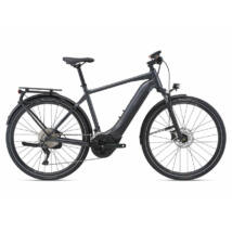 Giant Explore E+ 1 GTS 2021 férfi E-bike