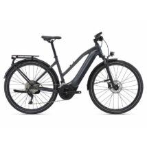 Giant Explore E+ 1 STA 2021 női E-bike