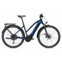 Giant Explore E+ 2 STA 2021 női E-bike