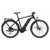 Giant Explore E+ 3 GTS 2021 férfi E-bike