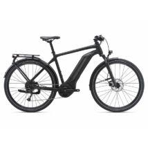 Giant Explore E+ 3 GTS 2021 férfi E-bike