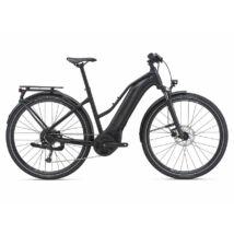Giant Explore E+ 3 STA 2021 női E-bike