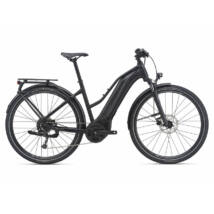 Giant Explore E+ 3 STA 2021 női E-bike