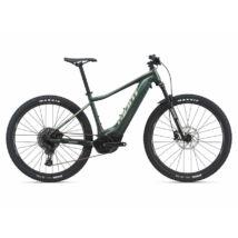 Giant Fathom E+ 29 1 2021 férfi E-bike