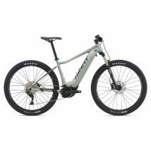 Giant Fathom E+ 29 2 2021 férfi E-bike
