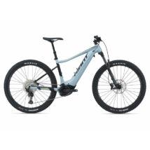 Giant Fathom E+ Pro 29 1 2021 férfi E-bike