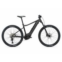 Giant Fathom E+ Pro 29 2 2021 férfi E-bike