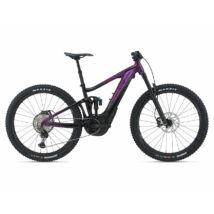 Giant Liv Intrigue X E+ 1 27 2021 női E-bike