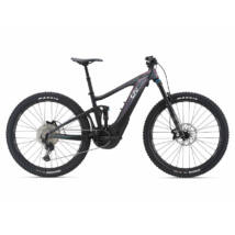 Giant Liv Intrigue X E+ 2 27 2021 női E-bike