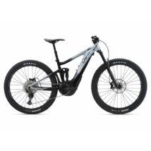 Giant Liv Intrigue X E+ 3 27 2021 női E-bike