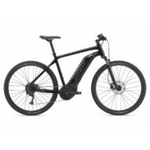 Giant Roam E+ GTS 2021 férfi E-bike