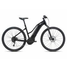 Giant Roam E+ STA 2021 női E-bike