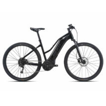 Giant Roam E+ STA 2021 női E-bike