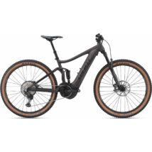 Giant Stance E+ 0 Pro 2021 férfi E-bike