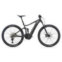 Giant Stance E+ 1 Pro 2021 férfi E-bike