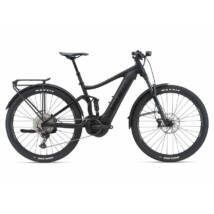 Giant Stance E+ EX Pro 2021 férfi E-bike