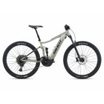 Giant Stance E+ 1 2021 férfi E-bike