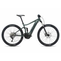 Giant Stance E+ 2 2021 férfi E-bike