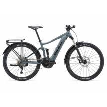 Giant Stance E+ EX 2021 férfi E-bike