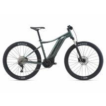 Giant Talon E+ 29 1 2021 férfi E-bike
