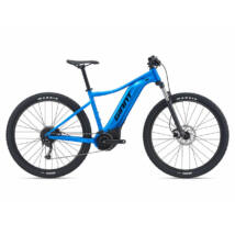 Giant Talon E+ 29 2 2021 férfi E-bike
