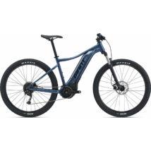 Giant Talon E+ 29 3 2021 férfi E-bike
