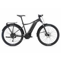 Giant Talon E+ 29 EX 2021 férfi E-bike