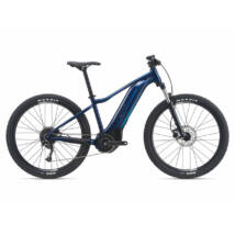 Giant Liv Tempt E+ 1 27 2021 női E-bike