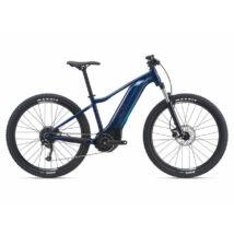 Giant Liv Tempt E+ 1 27 2021 női E-bike