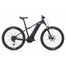 Giant Liv Tempt E+ 2 27 2021 női E-bike