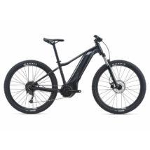 Giant Liv Tempt E+ 2 27 2021 női E-bike