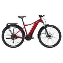 Giant Liv Tempt E+ EX 29 2021 női E-bike