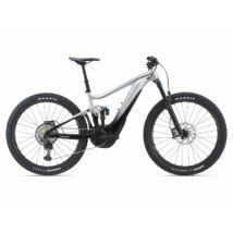 Giant Trance X E+ Pro 29 1 2021 férfi E-bike